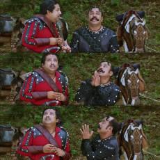 Kakakapo.com-Puli-Tamil-Meme-Templates-1 (23)