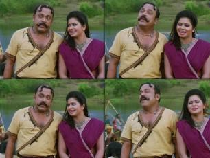 Kakakapo.com-Puli-Tamil-Meme-Templates-1 (28)