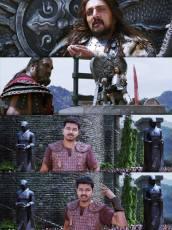 Kakakapo.com-Puli-Tamil-Meme-Templates-1 (37)