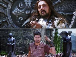 Kakakapo.com-Puli-Tamil-Meme-Templates-1 (53)