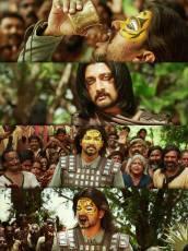 Kakakapo.com-Puli-Tamil-Meme-Templates-1 (64)