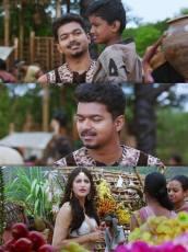 Kakakapo.com-Puli-Tamil-Meme-Templates-1 (7)