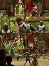 Kakakapo.com-Puli-Tamil-Meme-Templates-1 (73)