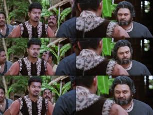 Kakakapo.com-Puli-Tamil-Meme-Templates-1 (80)