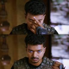Kakakapo.com-Puli-Tamil-Meme-Templates-1 (83)