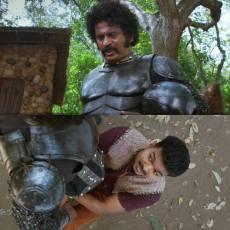 Kakakapo.com-Puli-Tamil-Meme-Templates-1 (84)