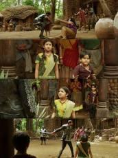 Kakakapo.com-Puli-Tamil-Meme-Templates-1 (86)