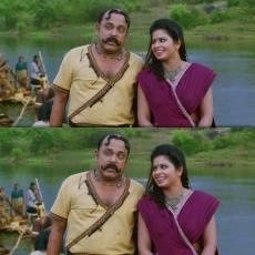 Kakakapo.com-Puli-Tamil-Meme-Templates-1 (9)