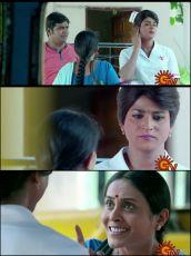 Kakakapo.com-Remo-Tamil-Meme-Templates-1 (13)