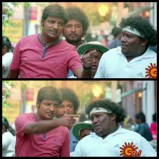 Kakakapo.com-Remo-Tamil-Meme-Templates-1 (2)