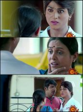 Kakakapo.com-Remo-Tamil-Meme-Templates-1 (9)