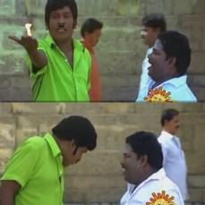 Kakakapo.com-Rendu-Tamil-Meme-Templates-1 (5)