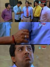 Kakakapo.com-Rowthiram-Tamil-Meme-Templates-1 (1)