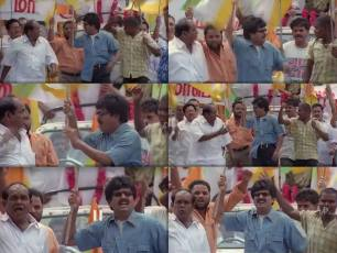 Kakakapo.com-Run-Tamil-Meme-Templates-1 (2)