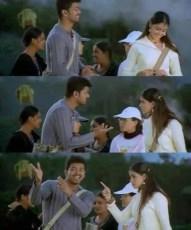 Kakakapo.com-Sachein-Tamil-Meme-Templates-1 (5)
