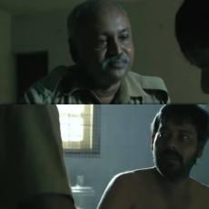 Kakakapo.com-Sathuranga-Vettai-Tamil-Meme-Templates-1 (1)