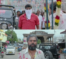 Kakakapo.com-Sethupathi-Tamil-Meme-Templates-1 (12)