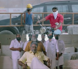 Kakakapo.com-Sethupathi-Tamil-Meme-Templates-1 (14)