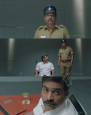Kakakapo.com-Sethupathi-Tamil-Meme-Templates-1 (18)