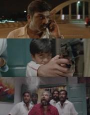 Kakakapo.com-Sethupathi-Tamil-Meme-Templates-1 (19)