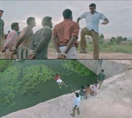 Kakakapo.com-Sethupathi-Tamil-Meme-Templates-1 (3)