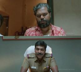 Kakakapo.com-Sethupathi-Tamil-Meme-Templates-1 (6)