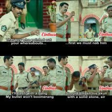 Kakakapo.com-Si3-tamil-meme-templates-1 (15)