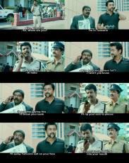 Kakakapo.com-Si3-tamil-meme-templates-1 (17)
