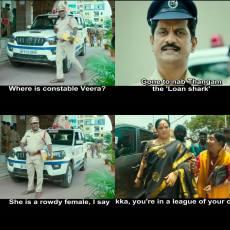 Kakakapo.com-Si3-tamil-meme-templates-1 (2)