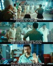 Kakakapo.com-Si3-tamil-meme-templates-1 (6)