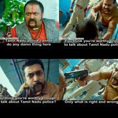 Kakakapo.com-Si3-tamil-meme-templates-1 (9)