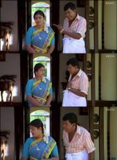 Kakakapo.com-Sillunu-Oru-Kadhal-Tamil-Meme-Templates-1 (6)
