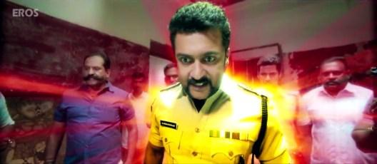 Kakakapo.com-Singam-3-Tamil-Meme-Templates-1 (13)
