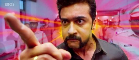 Kakakapo.com-Singam-3-Tamil-Meme-Templates-1 (18)