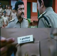 Kakakapo.com-Singam-Tamil-Meme-Templates-1 (4)