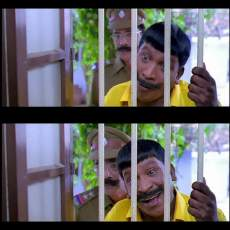 Kakakapo.com-Vadivelu-kuselan-Movie-Template-17 (10)