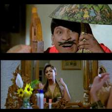 Kakakapo.com-Vadivelu-kuselan-Movie-Template-17 (3)
