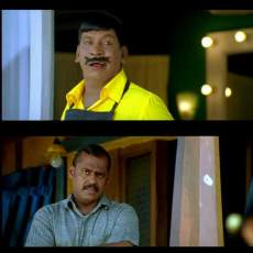 Kakakapo.com-Vadivelu-kuselan-Movie-Template-17 (9)