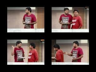 Madras-central-meme-templates-41