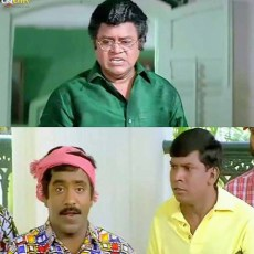 www.24x7trending.com-Vadivelu-friends-Movie-Template-30