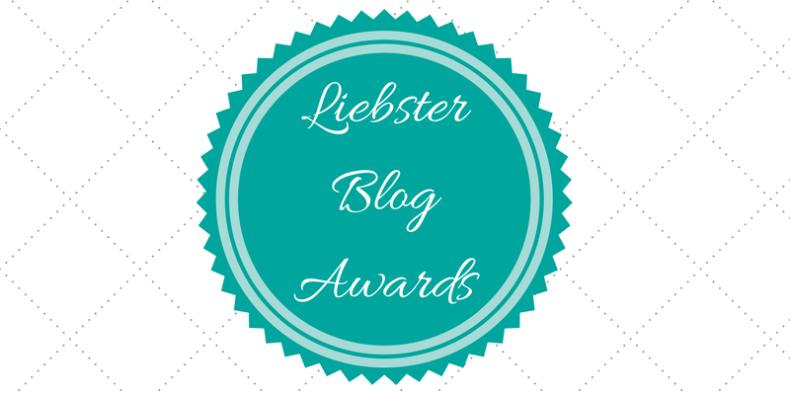liebster-blog-awards