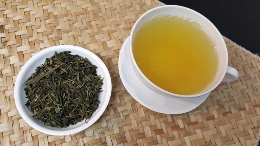 świat herbaty gray moka 16