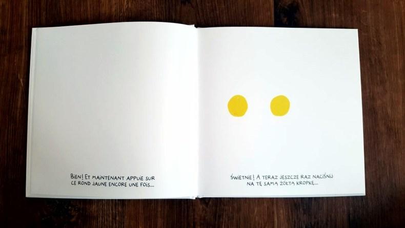 książki 12mc+ 71