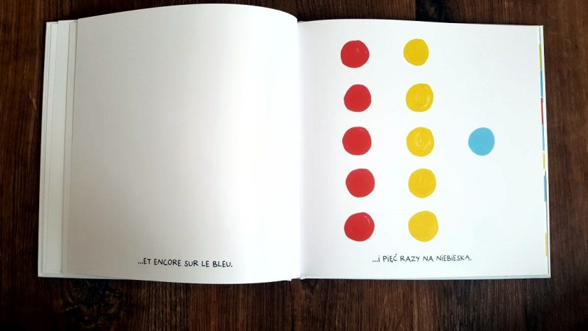 książki 12mc+ 73