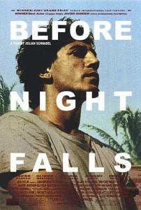 Films-ZZ-poster-Before-Night-Falls