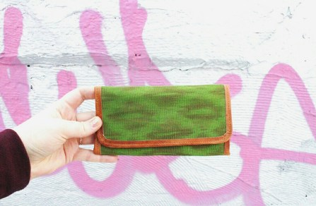 kakaw-designs-leather-accessories-bag-wallet-guatemala-giveaway-day-job-optional-michelle-christina-larsen (10)