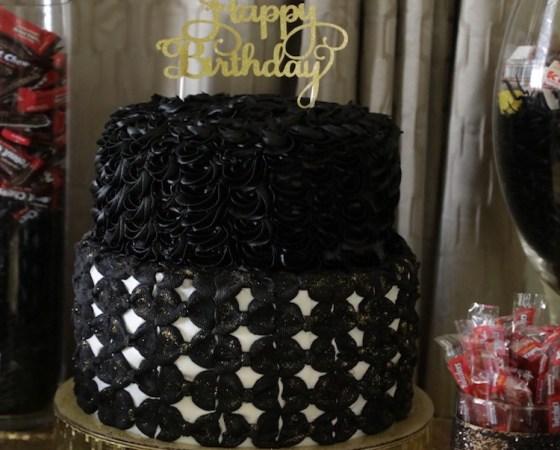 Cake101
