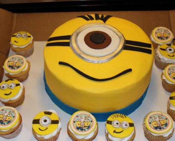 Cake109