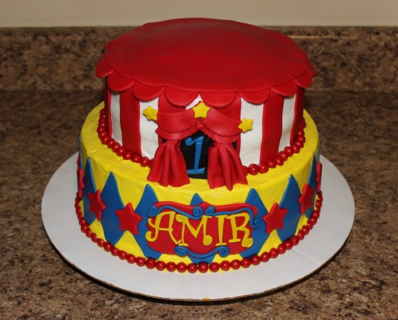 Cake112