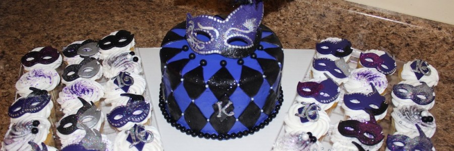 Cupcake101